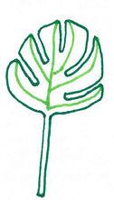 leaf small .jpg