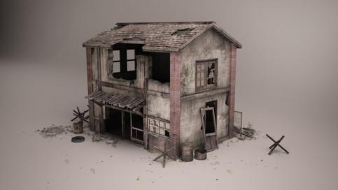 house07.jpg