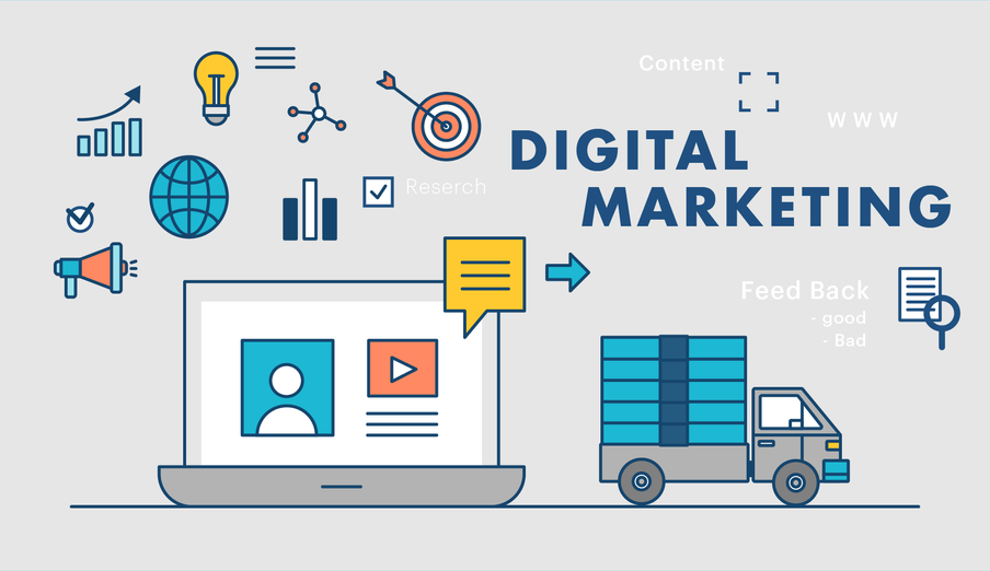 181030_Clicktool Article_Digital Marketi