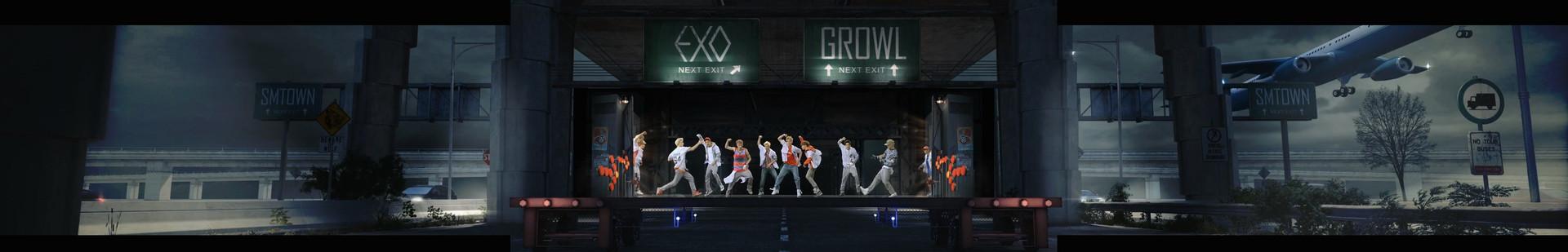 SM_EXO_Glowing.mp4_20191101_134131.755.j