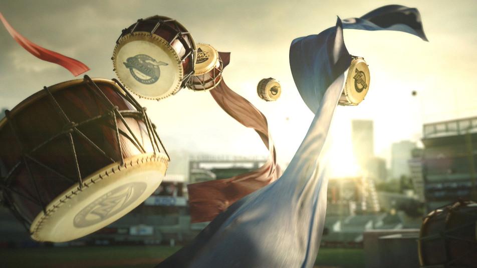 0327_MBC_baseball_we_ani.mov_20190502_15