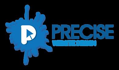 Precise Website Design