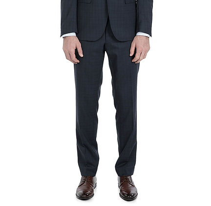 Suit Trouser Only
