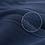Thumbnail: Original Sweatpants