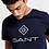 Thumbnail: GANT Logo T-Shirt