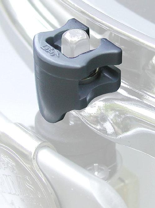 Lug Lockerz (Bloqueador para pernos de afinación)