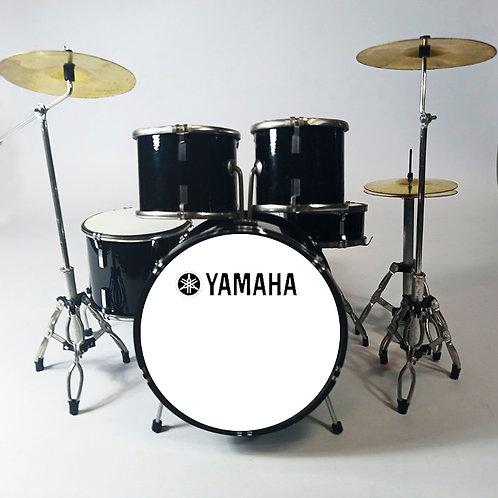 Batería Miniatura Yamaha