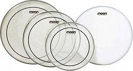 moon_set.jpg