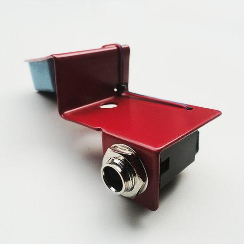 Trigger Caja/Tom