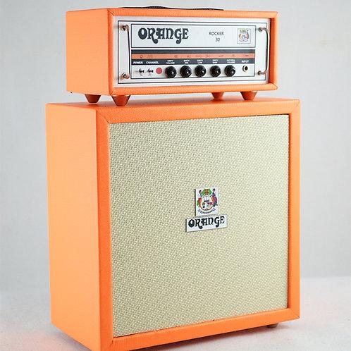 Amplificador  miniatura Orange
