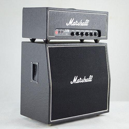 Amplificador  miniatura Marshall