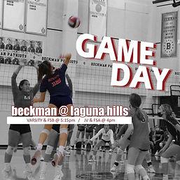 Beckman at Laguna Hills.jpg