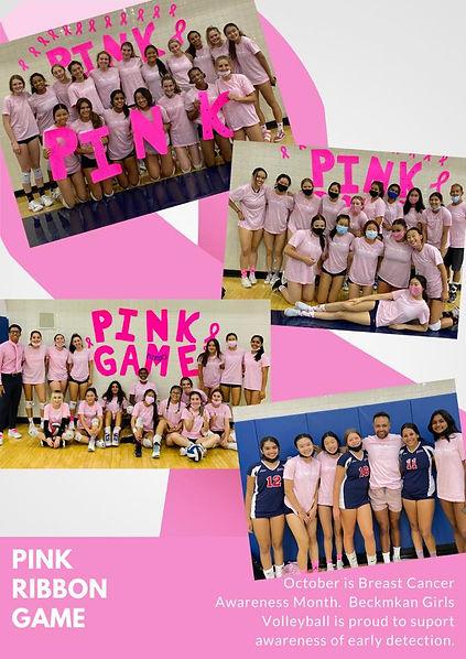 Pink Night.jpg