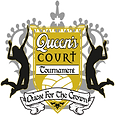 Foothill_Queens_Court-Logo.png
