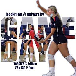Beckman at Uni.JPG