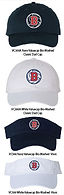 BHS Volleyball Hats & Visors 2021_Embroidery.jpg