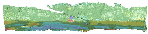 sr69-gsi-1c.jpg