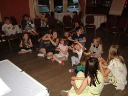 magic audience 1