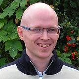 Claus CV.JPG