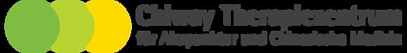 logo-chiway-therapiezentrum__.png