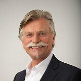 dr_frank_schulze.jpg