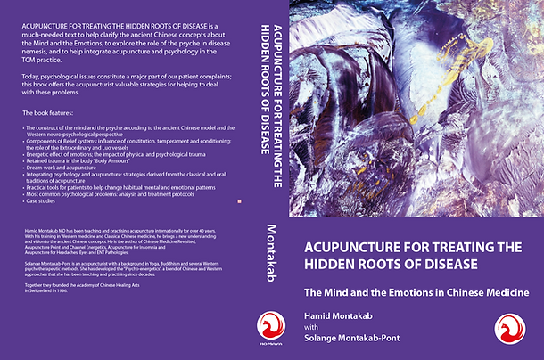 Acupuncture_for_treating_the_hidden_root