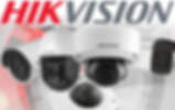 1-hikvision-cctv-camera-500x500.png