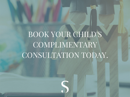 Book your complimentary consultation today.