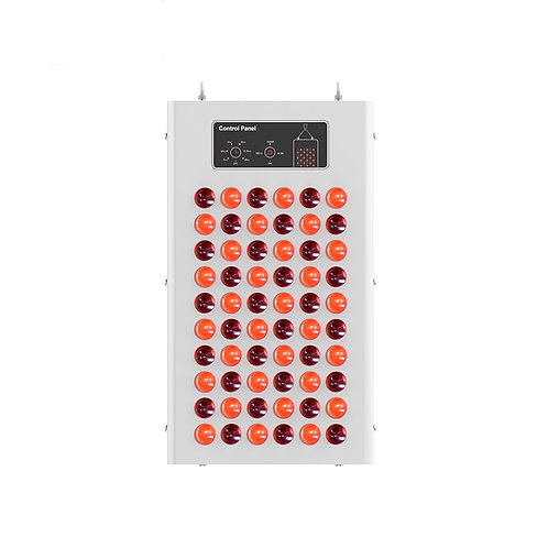 Small Red Light Therapy Unit