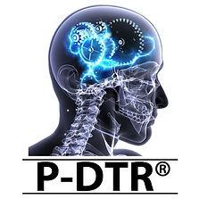 P-DTR_LOGO.jpg