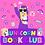 Thumbnail: UNICORN BOOK CLUB