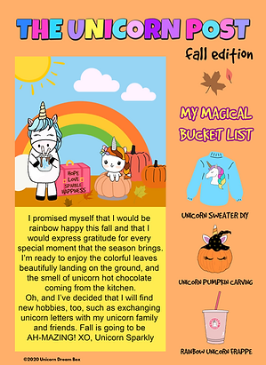 TheUnicornPost_FallEdition2020.png