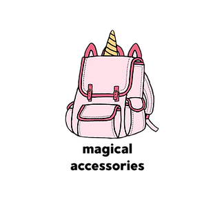 magicalaccessoriesw (1).png