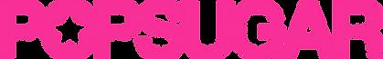 Popsugar_Logo_.png