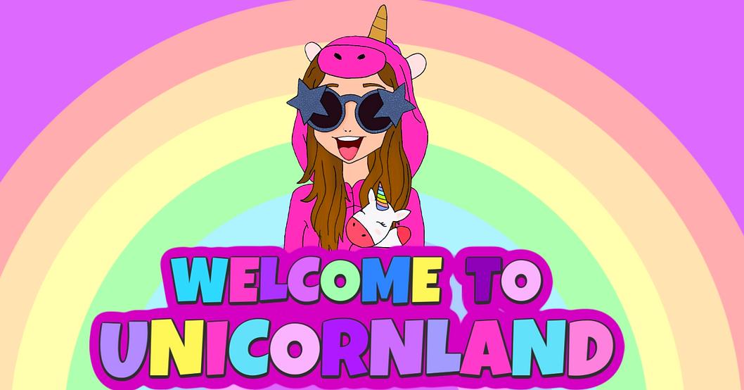 unicornlandbanner1 (1).png