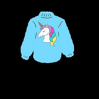 unicornclothingw (2).png