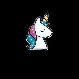 unicorndecorw (1).png