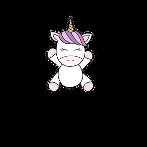 unicornplushw.png