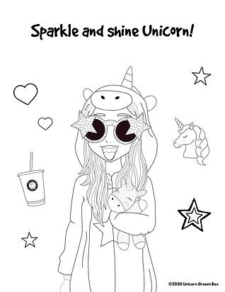 UnicornDreamBox-MagicalDreams_coloringpa