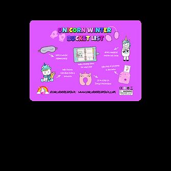 educationalflashcard.png