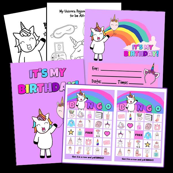 Birthdayprintablepack.png
