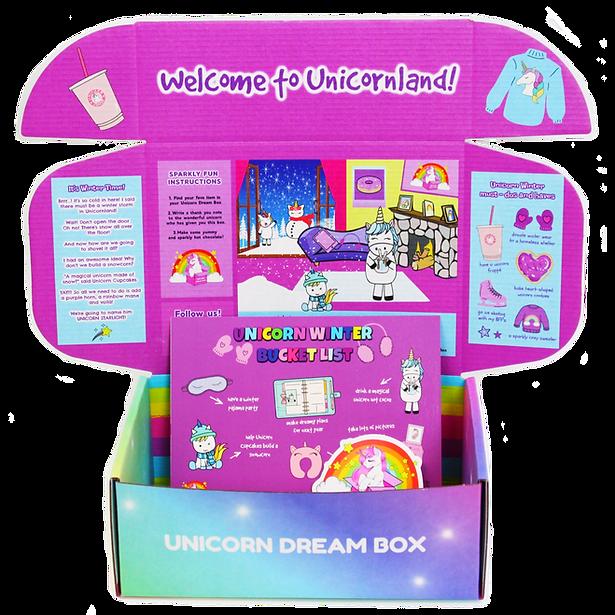 insideofthebox (1).png