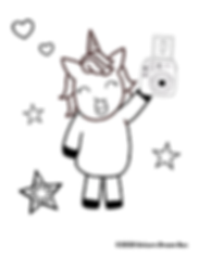 UnicornDreamBox-Yay_coloringpage.png