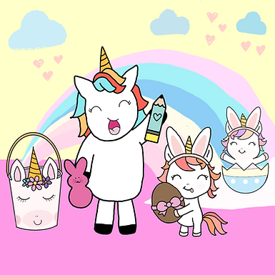 unicornmagicaleaster (2).png
