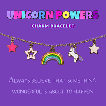 unicornpowersbraceletbox.png