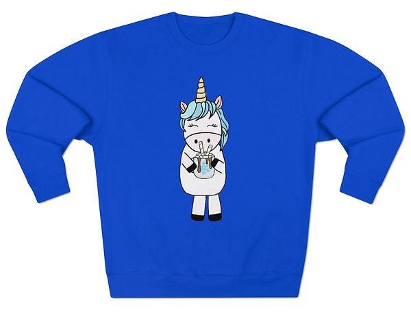 unicornwinterrsweater2.jpg