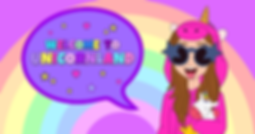 unicornmagicaldreamsbanner20 (1).png