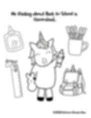 UnicornDreamBox-BacktoSchool_coloringpag