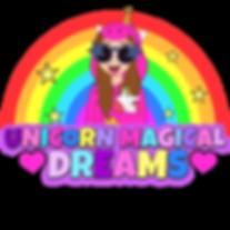 unicornmagicaldreamslogo23.png