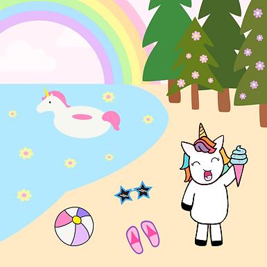 unicornsummer.png